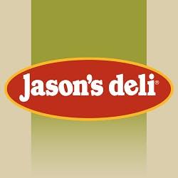 Jason's Deli Menu and Delivery in Lawrence KS, 66046