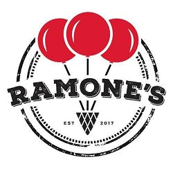 Ramone's Ice Cream Parlor Menu and Delivery in Eau Claire WI, 54703