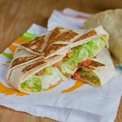 Taco Bell - 1800 W Jackson St Menu and Delivery in Oshkosh WI, 54901