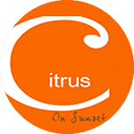 Citrus Menu and Delivery in West Hollywood CA, 90069