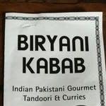 Biryani Kabab in Oakland, CA 94612