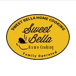 Sweet Bella Home Cooking Menu and Takeout in Waterbury CT, 06708