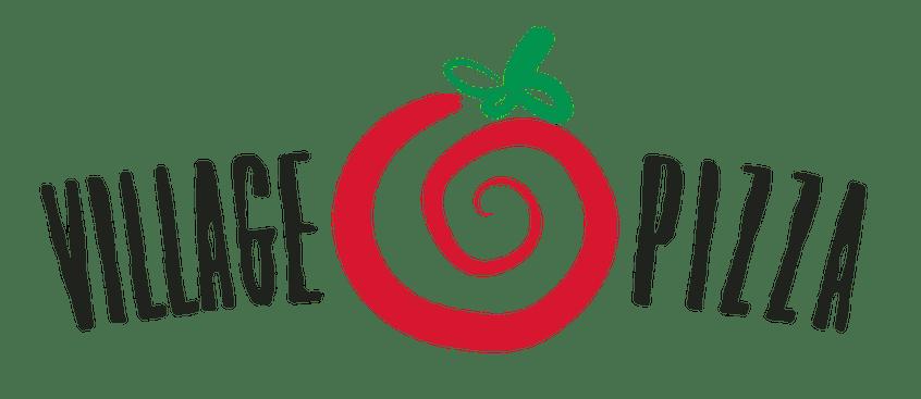 Village Pizza menu in Madison, WI 53715