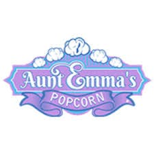 Aunt Emma's Popcorn Menu and Takeout in Inglewood CA, 90301