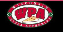 Authority Pizza (WPA) Menu and Delivery in Milwaukee WI, 53202