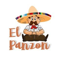 El Panzon Menu and Delivery in Madison WI, 53711