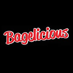 Bagelicious Menu and Delivery in Appleton WI, 54911
