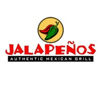 Jalapenos Mexican Grill in Richmond, VA 23220