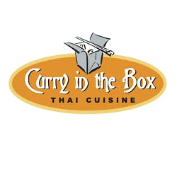 Curry Campus Menu and Delivery in Madison WI, 53705