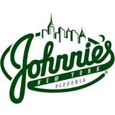 Logo for Johnnie's NY Pizzeria - Venice