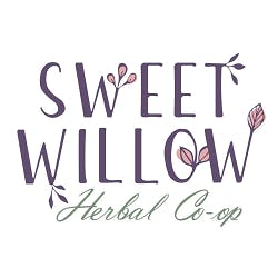 Sweet Willow Herbal Co-Op Menu and Delivery in De Pere WI, 54115