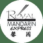 Royal Mandarin in Terre Haute, IN 47807