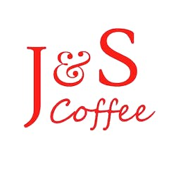 J&S Coffee Menu and Delivery in Lawrence KS, 66049