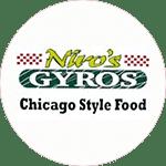 Niro's Gyros - W University Ave in Urbana, IL 61801
