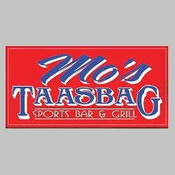 Mo's Taasbag Menu and Delivery in Janesville WI, 53545