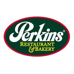 Perkins Restaurant & Bakery Menu and Delivery in Topeka KS, 66604