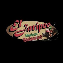 El Jaripeo Mexican Restaurant (Little Chute - Main St) Menu and Delivery in Little Chute WI, 54140