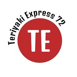 Logo for Teriyaki Express