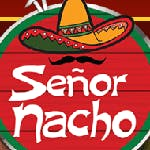 Senor Nacho Menu and Takeout in Great Neck NY, 11021