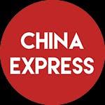 China Express - Lee Highway Menu and Delivery in Arlington VA, 22207