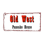 Old West Pancake Menu and Takeout in Denver CO, 80216