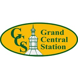 Grand Central Station - Oshkosh Westowne Ave. menu in Oshkosh, WI 54904