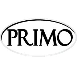 Logo for Primo Italian