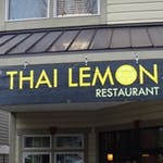 Thai Lemon Menu and Takeout in West Linn OR, 97068