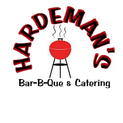 Hardeman's Bar-B-Que and Catering Menu and Takeout in Dallas TX, 75227