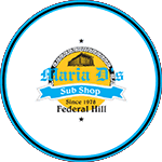 Maria D's Menu and Delivery in Nottingham MD, 21236