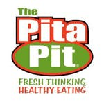 Pita Pit - Bellingham, WA Menu and Takeout in Bellingham WA, 98225