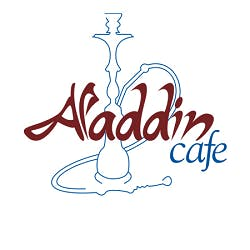 Aladdin Cafe Menu and Delivery in Lawrence KS, 66044