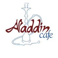 Aladdin Cafe in Lawrence, KS 66044