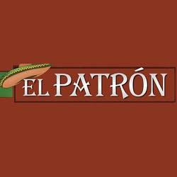 El Patron Mexican Restaurant Menu and Delivery in Waterloo IA, 50703