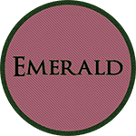 Emerald Royal Thai Menu and Takeout in Culver City CA, 90232