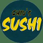 Chiu's Sushi Menu and Takeout in Baltimore MD, 21202