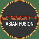 Dragon I Restaurant & Karaoke Bar in Madison, WI 53703