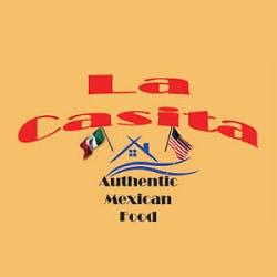 La Casita Mexican Restaurant Menu and Delivery in Topeka KS, 66607