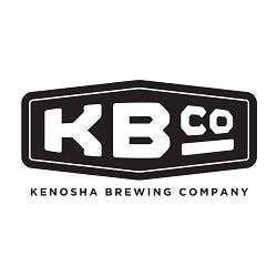 Kenosha Brewing Menu and Delivery in Kenosha WI, 53142
