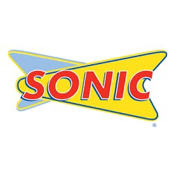 Sonic - 5895 Menu and Takeout in Houston TX, 77045