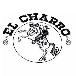 El Charro Menu and Delivery in Schofield WI, 54476