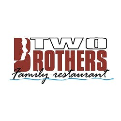 Two Brothers Family Restaurant Menu and Delivery in Oshkosh WI, 54902