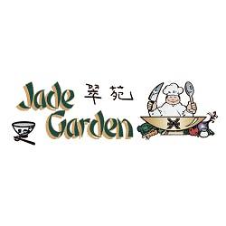 Jade Garden menu in Lawrence, KS 66049