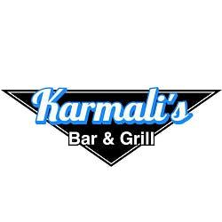 Karmali's Bar & Grill Menu and Delivery in Oshkosh WI, 54901