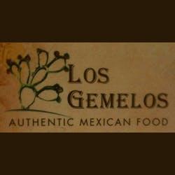 Los Gemelos Menu and Delivery in Madison WI, 53703