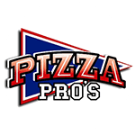 Pizza Pros Menu and Delivery in DeKalb IL, 60115