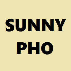 Sunny Pho Menu and Delivery in Madison WI, 53715