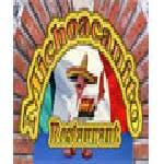 El Michoacanito Menu and Delivery in Chicago IL, 60618