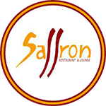 Saffron Indian Restaurant & Lounge Menu and Takeout in Morrisville NC, 27560