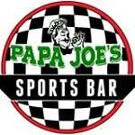 Papa Joe's Sports Bar Menu and Takeout in Moreno Valley CA, 92557